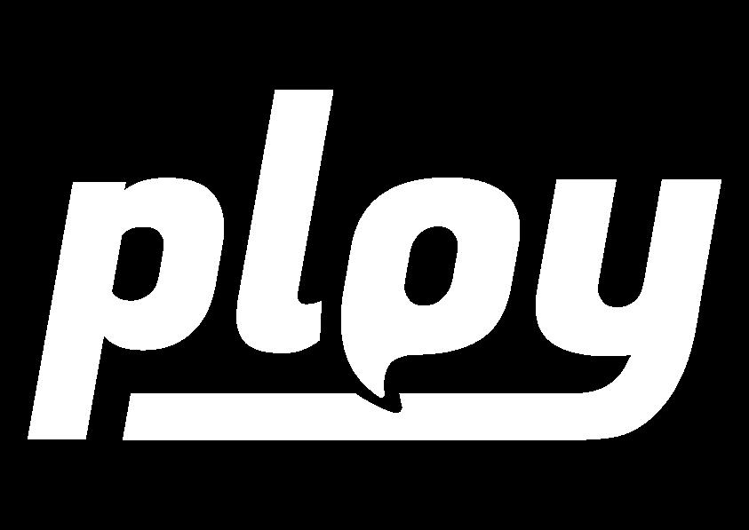 footer-logo-w-n2.png