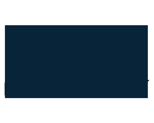 08-chery-n