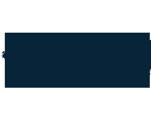 ldc3-s