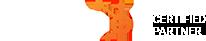 logo-hubspotpartner.png