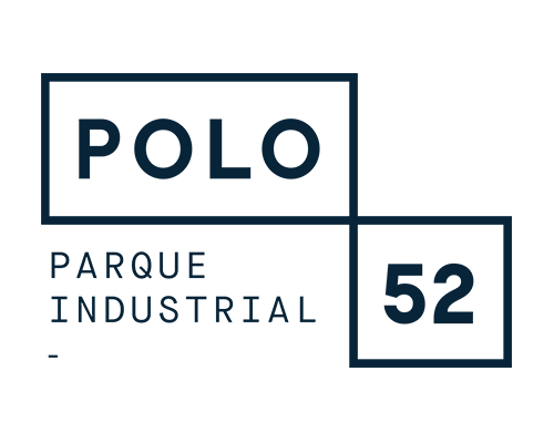 logo-polo52-1