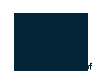 uribe-shwarzkpof