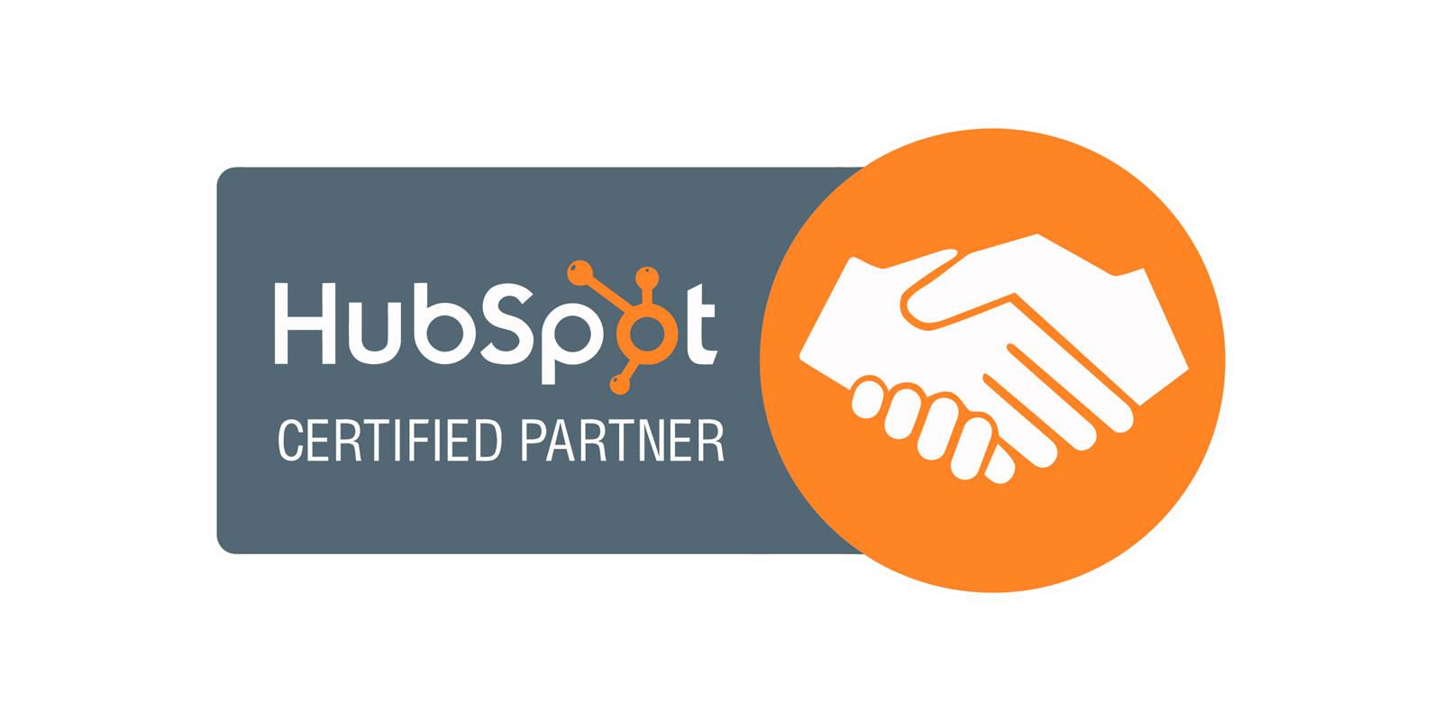 hubspot-partner-png