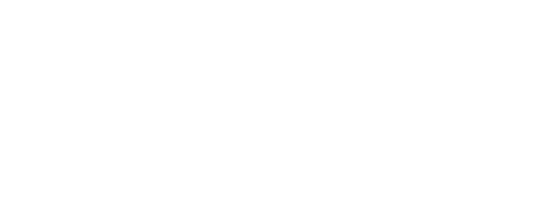 logo telefonica blanco