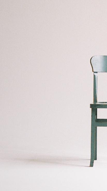 silla3-desk