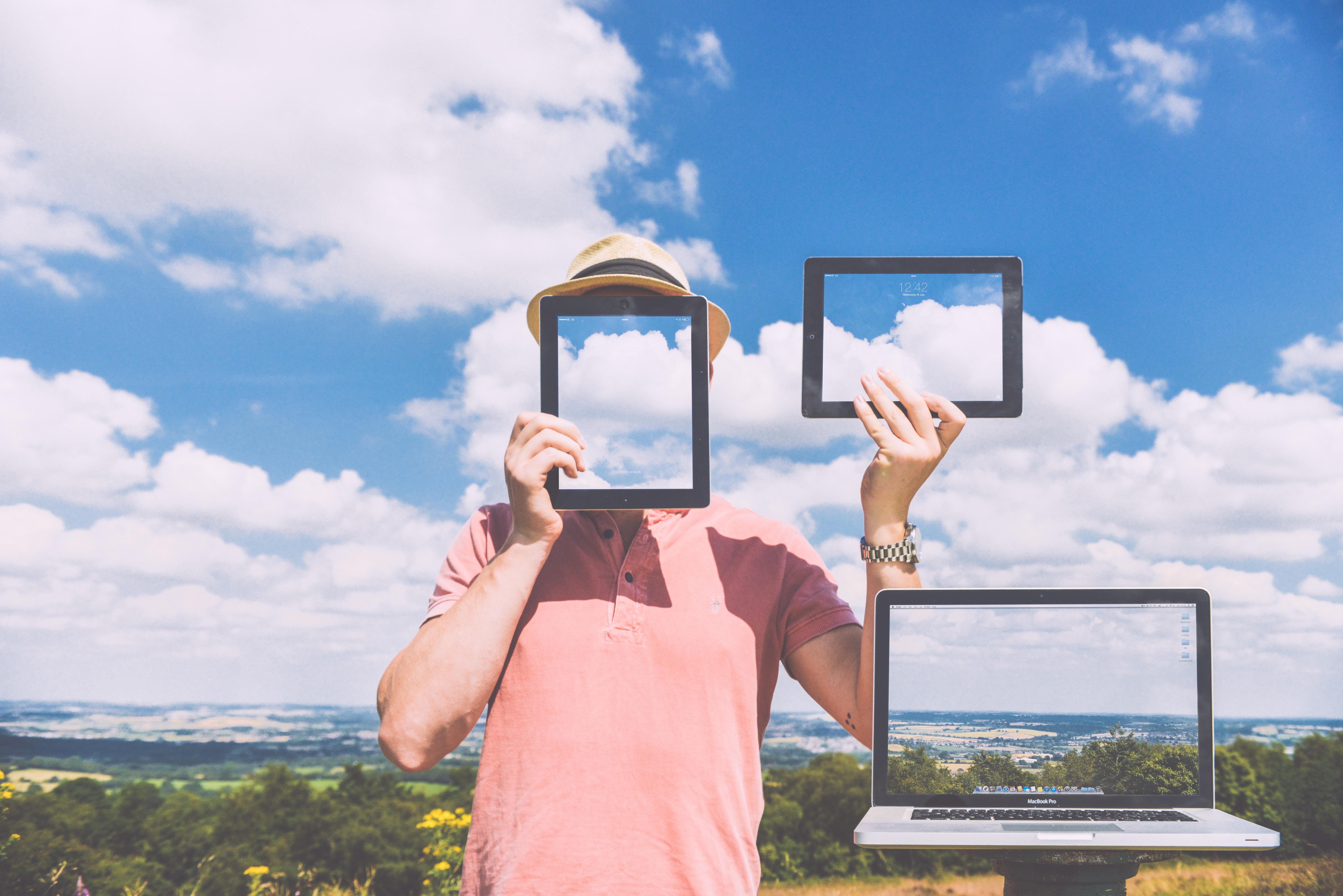 El poder de los indicadores en el marketing digital