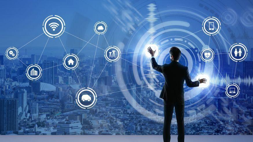 ¿Por qué elegir Ploy para la transformación digital de tu empresa?